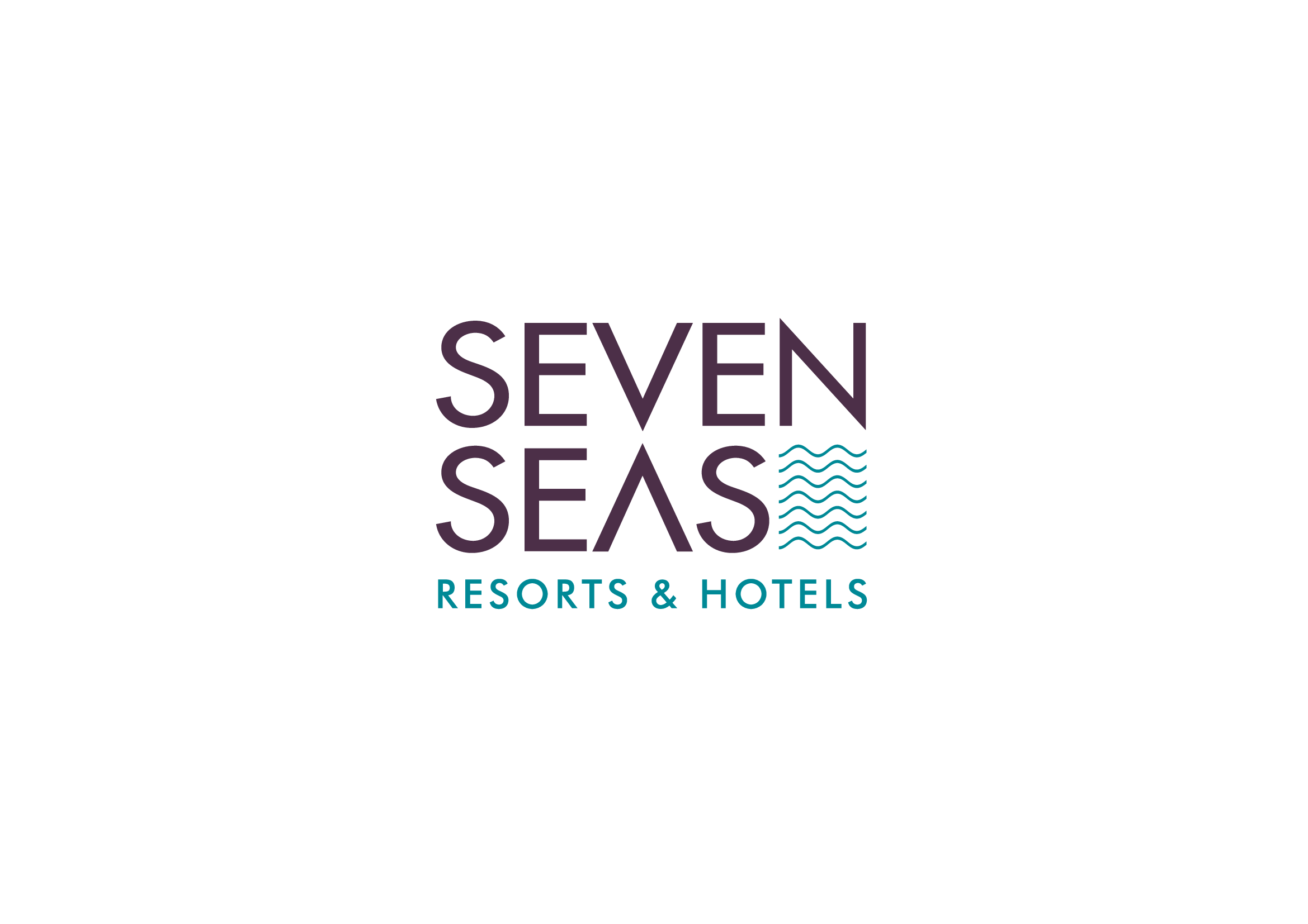 Seven Seas Resort & Hotels
