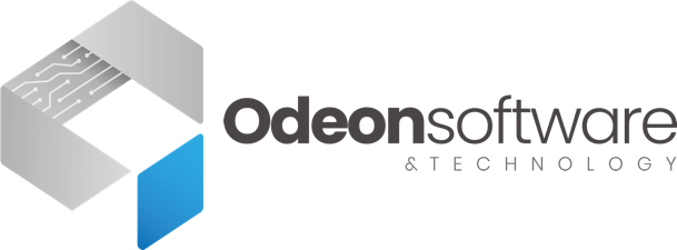 odeon software and technology